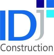 IDJC E&C